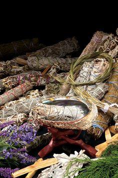 Hand Rolled Herbs and Sage Get Educated, Hand Roll, Spiritual Awakening, Love And Light, Sage, Spirituality, Herbs, Salvia, Herb