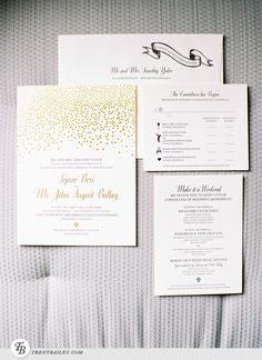 New-Orleans-Destination-Wedding-Trent-Bailey-Photography-00016 Paper by @Village Invites