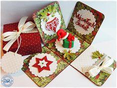 http://m-miniart.blogspot.com/search/label/boże narodzenie
