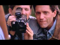 Chanson originale de Nicole Croisille. Mise en scène dans le film Une Nouvelle Amie, de François Ozon avec Romain Duris dans le rôle d'un homme qui devient f...