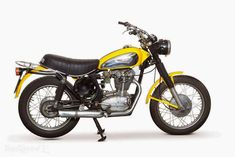 it s hard to imagine that ducati has been building bikes for as long as they hav. Honda Scrambler, Ducati Motorcycles, Scrambler Motorcycle, Cars And Motorcycles, Ducati Models, Bmw Models, Scooters, Ducati Classic, Bmw R1200rt