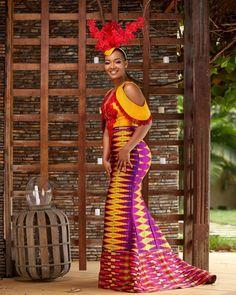 Items similar to African Clothing/ Ankara Dress/ Ankara Mixed print / Ankara Print/ on Etsy African Print Dresses, African Fashion Dresses, African Attire, African Wear, African Women, African Dress, African Outfits, African Style, Fashion Outfits
