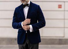 Godwin Chali - Menswear Wedding Groom, Grooms, Suit Jacket, Wedding Inspiration, Menswear, Suits, Jackets, Fashion, Down Jackets