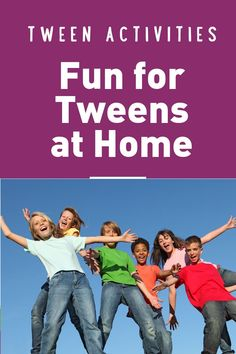 Things for Tweens To Do When There's No School Teacher Lesson Plans, Free Lesson Plans, Educational Games For Kids, Fun Activities For Kids, School Counselor, School Teacher, Middle School Boys, Health Teacher, 6th Grade Science