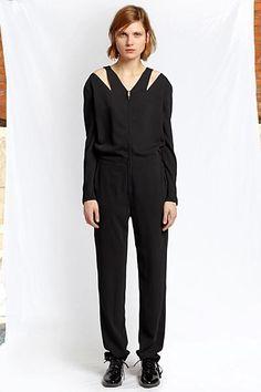 #tsum, #fashion, #mm6