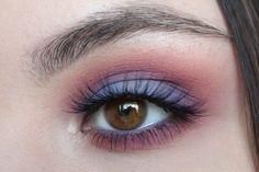 "Tени для век Essence ""my must haves eyeshadow"""