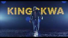 """Afinal de contas o que é que significa o título da obra de C4 Pedro """"King Ckwa""""? http://angorussia.com/cultura/afinal-de-contas-o-que-e-que-significa-o-titulo-da-obra-de-c4-pedro-king-ckwa/"""