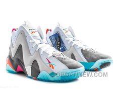 """http://www.jordannew.com/on-sale-reebok-kamikaze-ii-mid-remember-the-alamo-cheap-to-buy.html ON SALE REEBOK KAMIKAZE II MID """"REMEMBER THE ALAMO"""" CHEAP TO BUY Only $67.03 , Free Shipping!"""