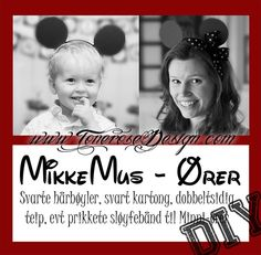 mikke mus ører Mouse Parties, Mickey Mouse, Frame, Party, Movies, Movie Posters, Poster, 2016 Movies, Frames