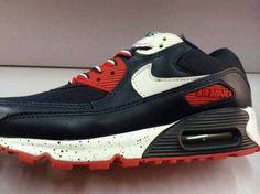 c3180ef1a nikes Cheap Sneakers are Cheapest for sale spring 2014