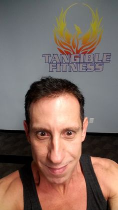 One on One Personal Training with Paul Maranto   www.paulmarantofitness.com  First Session is Free!      #personaltrainer #weightlifting #goals #muscle #getfit #phoenix #fitness #bodybuilding #gym #workout #fitlife #exercise #motivation #personaltraining #loseweight #losefat #getinshape #gymlife #arizona #phxaz #az #health #healthylifestyle #fitfam #buildmuscle