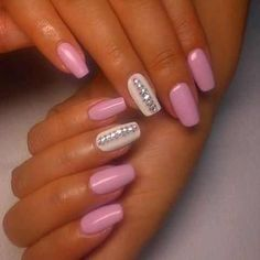 Who says you cannot break the old habits just like that? Tradition may be in favor of the dark colored nail polish manicure but at the end the bottom line is for you to feel comfortable. Related Poststrends top nail art 2016 stylishPretty Red Nail Designs 2017new nail art design trends for 2016Pretty Color nail … Continue reading beautiful and unique nail art design 2017 →