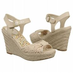 Womens Dress Hot Kiss Ember Shoes Price: $49.99