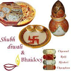diwali gifts to uk
