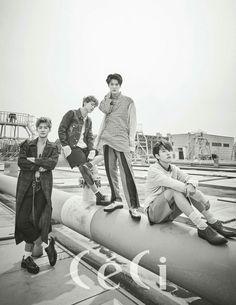 dedicated to nct dream members / navigation Nct 127, Winwin, Taeyong, Jaehyun, Nct Dream Members, Lines Wallpaper, Park Ji Sung, Sm Rookies, Jeno Nct