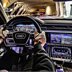 @luxury.major Что за модель Audi ?   : -  Подпишись: @luxury.major  #lm #audi  #major #a7 #audia4 #halloween #auditt #audis8 #audia5 #audia3 #s5 #concept #hot #740li #760li #s65  #car #cars #carporn #brabus #rs7 #rs5 #rs6 #mansory #scoupe #majorca #bentayga #bentleygt