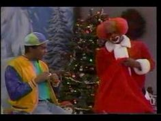 Homey the Clown - Xmas loved In Living Color ! Funny Me, Hilarious, Comedian Videos, Classic Comedies, Clowns, Just For Laughs, Comedians, I Laughed, Movie Tv
