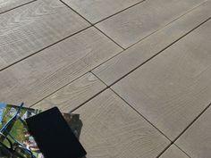 Les 43 meilleures images du tableau dalle pierre naturelle - Dalle terrasse pierre reconstituee ...