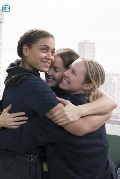 Photos - Station 19 - Season 1 - Promotional Episode Photos - Episode - Contain the Flame - Greys Anatomy, Best Series, Tv Series, Youre My Person, Tv Station, Cute Actors, Image Hd, New Wall, Best Tv