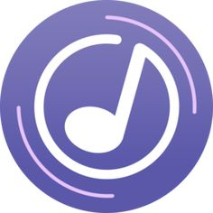 Sidify Apple Music  Converter 1.0.5  Removes DRM from Apple Music songs.