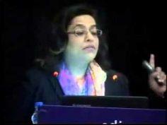 Dr Vanita Arora Common Arrhythmias;Dr Deepak Natrajan.....Dr Vanita Arora is a Senior Consultant Cardiac Electrophysiologist & Interventional Cardiologist.