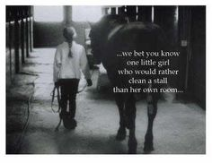 horse quotes inspirational | horse-quotes-with-pictures-quotes-horse-sayings-equine-and-equestrian ...: