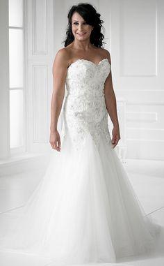 Lovely Brides by Harvee Wedding Dresses UK u Europe EM Brides By Harvee Pinterest Uk europe Wedding dress uk and Bridal gowns