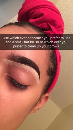 Eyebrow shaping how to fill eyebrows Eyebrow Tutorial Eyebrow Shaper, Eyebrow Brush, Eyebrow Pencil, Eyebrow Makeup, Eyeliner, Eyebrow Tips, Mascara, Makeup Goals, Makeup Tips