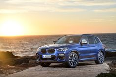 #BMW #G01 #X3 #M40i #SAV #xDrive #xLine #LuxuryLine #MPackage #Outdoor #Offroad #MPerformance #SheerDrivingPleasure #Tuning #Badass #Provocative #Eyes #Sexy #Hot #Burn #Live #Life #Love #Follow #Your #Heart #BMWLife New Bmw X3, Bmw For Sale, Bmw X5 M, And So The Adventure Begins, Amazing Cars, Rolls Royce, Car Show, Offroad, Places