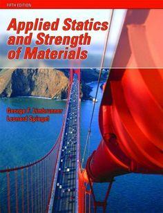 Figure p 266 strength of materials pinterest strength fandeluxe Images