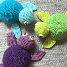 Cute Toys, Chrochet, Crochet Toys, Baby Toys, Dinosaur Stuffed Animal, Animals, Dream Job, Boards, Toys