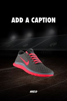 NIKEiD Free 3.0 Nike Id, Nike Free, Sneakers Nike, Fitness, Shoes, Fashion, Nike Tennis Shoes, Moda, Zapatos