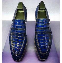 Moccasins Mens, Leather Moccasins, Leather Loafers, Loafers Men, Leather Boots, Soft Leather, Calf Leather, Crocodile, Custom Design Shoes