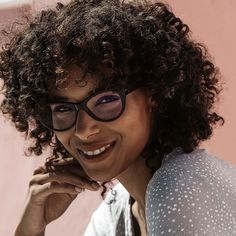 And the frames around the lenses are made to look cool, sound cool and feel comfortable. 🎶  #perfectcombination Look Cool, That Look, Lenses, Eyewear, Frames, Audio, Fitness, Blue, Collection
