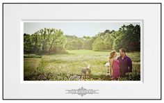 One of our engagement photos by Sallee Photography - We are in a contest, so vote for our image on this site! #39 :)