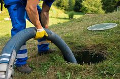 New York's top rated Septic Tank Services. List of the best Septic Tank Services in New York which offers waste management services in NYC. Septic Tank Repair, Septic Tank Service, Sewage System, Septic System, Septic Inspection, Septic Tank Installation, Plumbing Companies, Local Plumbers, Toilet Repair