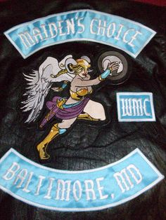 Biker Clubs, Motorcycle Clubs, Outlaws Motorcycle Club, Bike Life, Cut And Color, Cars And Motorcycles, Old School, Colours, Biker Gangs
