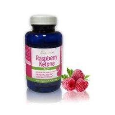 100% Natural Weight Loss Supplement - Premium Raspberry Ketone Formula. Burns Fat and Carbohydrates at Increased Rate. #Raspberry Keytone