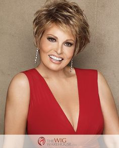 Cinch Capless Wig By Raquel Welch.Buy at thewigwarehouse.com