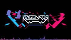 Electro Chiptune Baroque : Keygenator - Roxxor [Full EP]