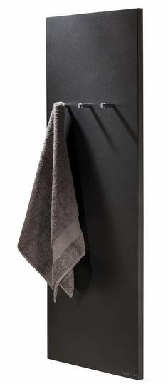 die besten 25 handtuchhalter f r heizk rper ideen auf pinterest handtuchhalter antik. Black Bedroom Furniture Sets. Home Design Ideas