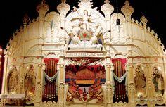 104-key-Marenghi-Dance-Organ-CNT-center-Oct-13