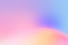 | WALLPAPERS DESKTOP | AESTHETIC | GRADIENTS | By @livtorresec Unicorn Snow Globe, Creative Economy, Dream Blanket, Rainbow Band, Yarn Tail, Pick And Mix, Heart Balloons, Baby Alpaca, Purple Roses