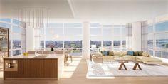 mach die musik von damals nach architecture pinterest. Black Bedroom Furniture Sets. Home Design Ideas