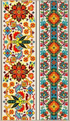 Cross Stitch Pattern Sampler Vintage Borders Repeating Motif Borders PDF For sale is Repeating Vintage Motif Border Sampler Counted Cross Stitch Pattern in PDF Format. This cross stitch design is handmade and is Cross Stitch Borders, Crochet Borders, Counted Cross Stitch Patterns, Cross Stitch Designs, Cross Stitching, Cross Stitch Embroidery, Embroidery Patterns, Needlepoint Patterns, Art Du Monde