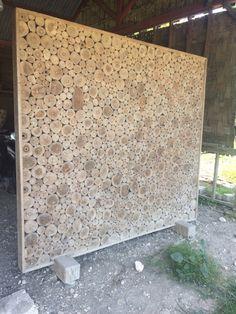 Paravent Raumteiler Sichtschutz Trennwand Wand Stellwand wird aus Teak Holz in Bali von Hand gefertigt. Screen Partition Divider Screen Partition Wall Made from Teak wood in Bali by hand. Höhe...