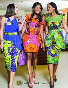 SEE MORE STYLES HERE >> http://www.dezangozone.com/~African fashion, Ankara, kitenge, African women dresses, African prints, African men's fashion, Nigerian style, Ghanaian fashion ~DKK