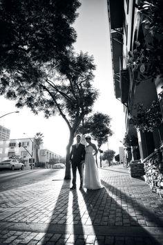 Amanda and Dan El Cortez Wedding Aptera Studios 51 photo