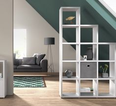 angebot luxia lines dachfenster dachwohnfenster. Black Bedroom Furniture Sets. Home Design Ideas