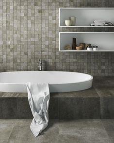 Egal Welcher Einrichtungsstil, Die Serie Aversa Passt Einfach Zu Jedem  Ambiente #badezimmer #bath #kinderbad #gästebad #gästewc #wc #bathroom  #badkamer ...
